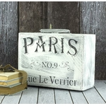 1565_paris-inspired-suitcase