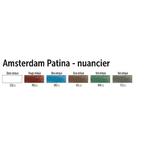 Amsterdam-Patina-nuancier