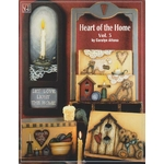 Heart-of-the-home-vol3
