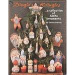Dingle's-Kringles
