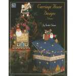 Carriage-house-designs