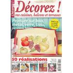 décorez-L13488-1a