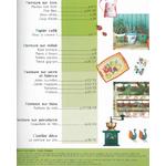 décorez-L13488-1c