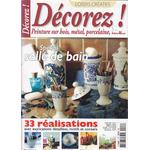 décorez-L13488-3a