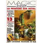 peinture-sur-métal-98