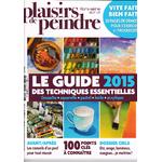 Plaisirs-de-peindre-L11236-25a