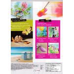 Plaisirs-de-peindre-L11236-25c