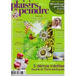 Plaisirs-de-peindre-L19056-56
