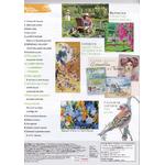 Plaisirs-de-peindre-L19056-57a
