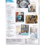 Plaisirs-de-peindre-L19056-60a