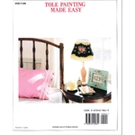 Tole-painting-made-easy2