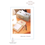 Tole-painting-made-easy3