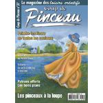 coup-de-pinceau-L15743-N°37