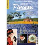 coup-de-pinceau-L15743-N°42