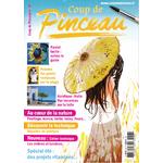 coup-de-pinceau-L15743-N°48