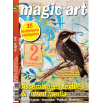 Revue-magic-art-mixed-media_editions_saxe_N°86