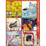 Revue-magic-art-mixed-media_editions_saxe_N°86a