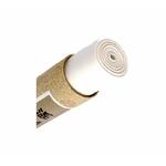 papier-whenzou-rouleau1
