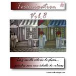 Technipatron-vol08-La-grisaille_2