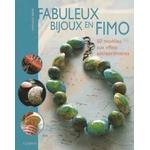 fabuleux-bijoux-en-pâte-fimo-M-Brun-