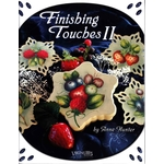 Finishing-touches-vol-2-by-Anne-Hunter