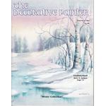 The-decorative-painter-61992
