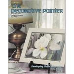 The-decorative-painter-11994