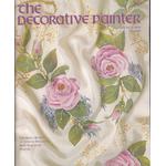 The-decorative-painter-21995
