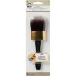 smooth basecoating brush Plaid FolkArt 2