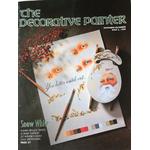 The-decorative-painter-61999