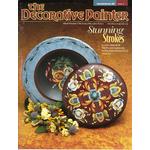 The-decorative-painter-52001