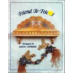 friend-to-friend