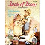 lots-of-love