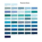 Americana-nuances-bleues-new