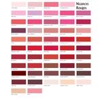 Americana-nuances-rouges-new