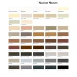 Americana-couleurs-neutres-new