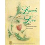 legendsoflore0001 (1)