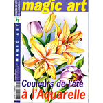 magic-art-N°28
