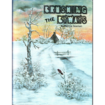 brushing-the-byways-_0002