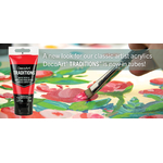 traditions_paints_big_woo