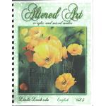 altered-art-vol5
