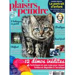 M09425-74-revue-plaisis-de-peindre-fevrier 2019