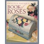 Priscilla-Hauser