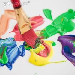 peinture-acryl