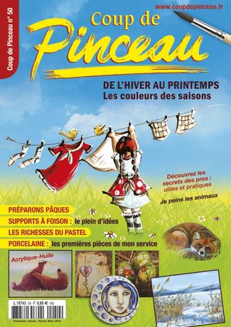 Coup de Pinceau 50-724x1024