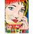 revue-je-peins-_Le-Pop'Art_editions_saxe_N°52