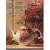 The-decorative-painter-11999