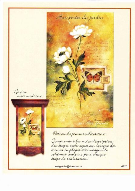 patron-de-peinture-décorrative-Ann-Grenier