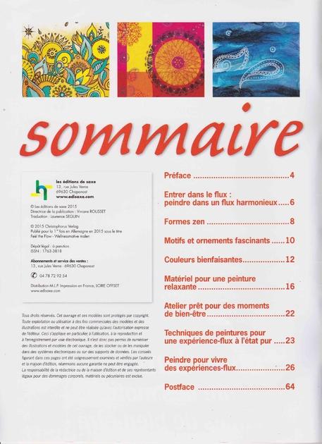 revue-magic-art-N°91a