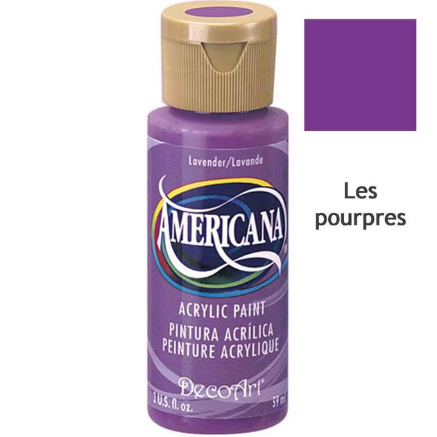 Les-Pourpres1